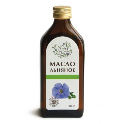 Льняное масло для вощения бочки