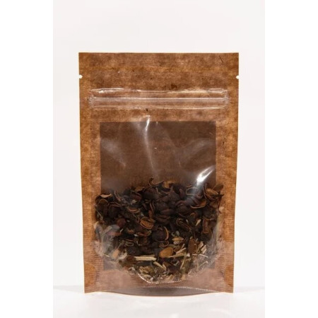Набор трав и специй «Алтайская с пантами настойка»