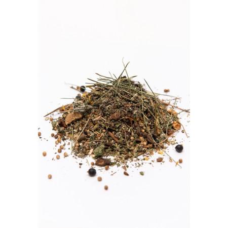 Набор трав и специй «Егерь»