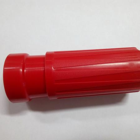 Ручной укупориватель бутылок корковыми пробками