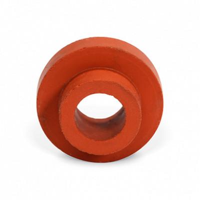 Уплотнительная резинка для гидрозатвора (аналог Итальянской)