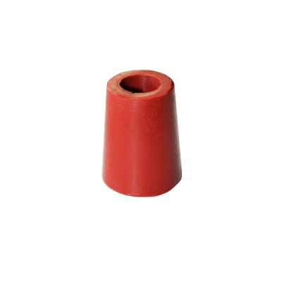 Уплотнительная резинка для гидрозатвора (аналог Канадской)