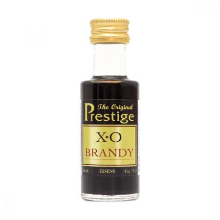Эссенция Prestige XO Brendy 20мл.