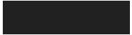«Крепкое Хобби» - магазин самогонных аппаратов в Тюмени с доставкой по РФ